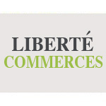 Liberté commerce