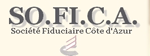 logo-SOFICA-mini