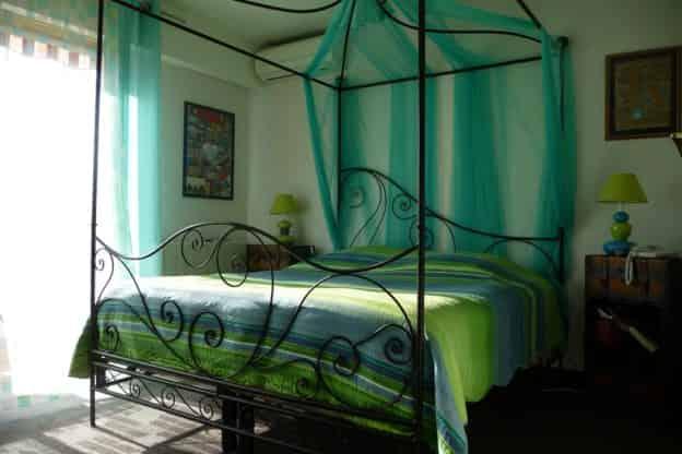 HOTEL BRASILIA 11