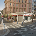 rue longchamp