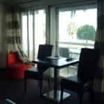 HOTEL TIERCE  (8)