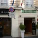 HOTEL DE FLORE  (3)