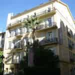 HOTEL LA VILLA  (1)