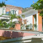 HOTEL LE PREJOLY - Copie