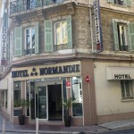 HOTEL NORMANDIE (5)