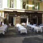 CAFE DE NICE  (2)