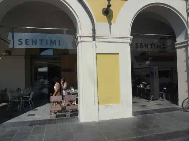 SENTIMI (7)