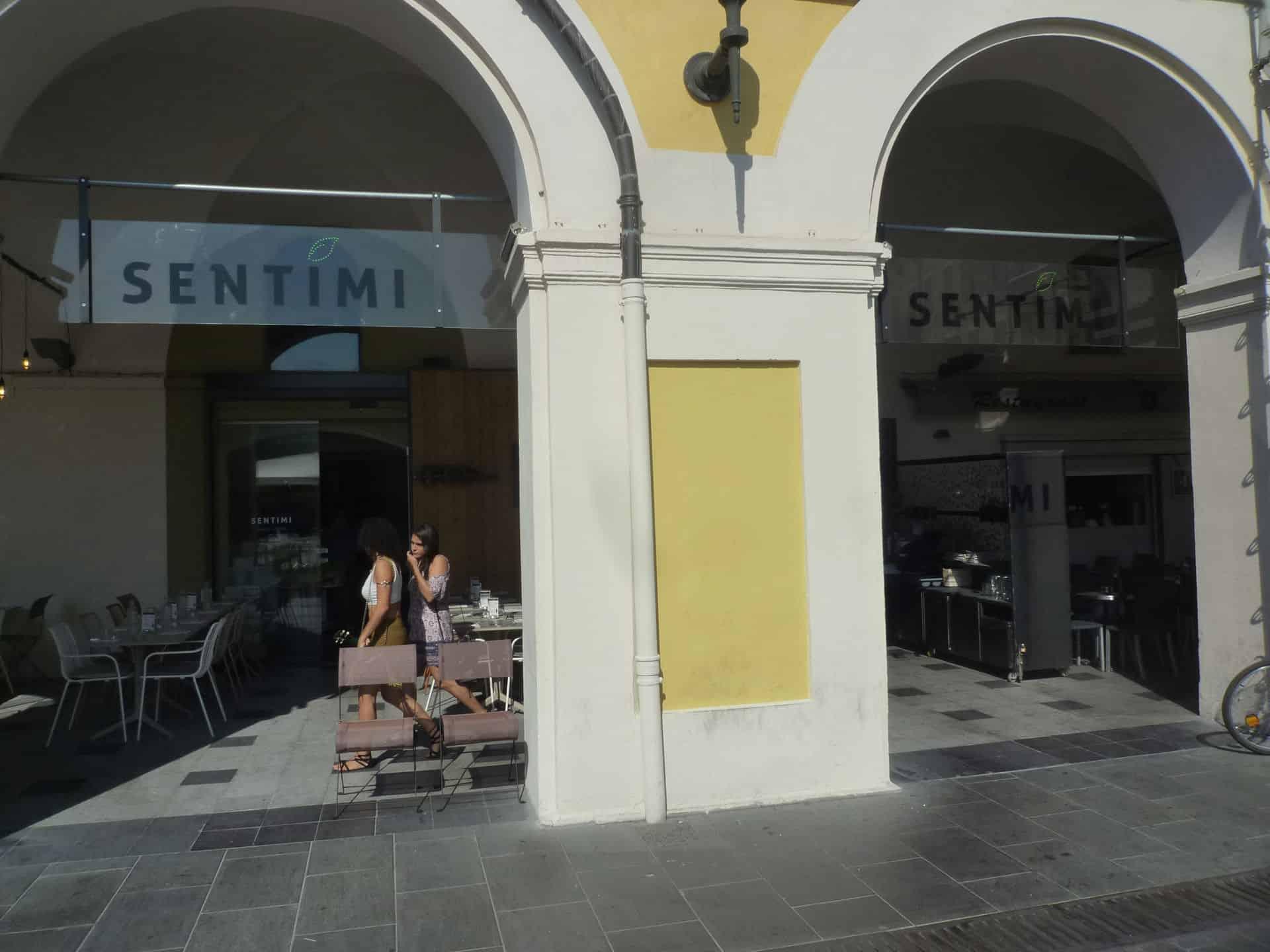 SENTIMI 7