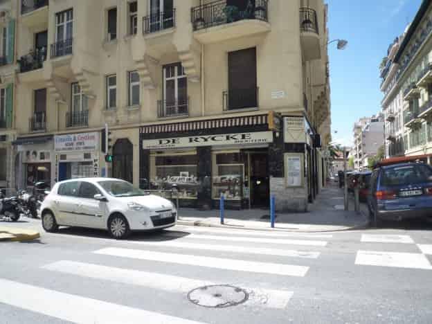 LOCATION PASTORELLI (7)