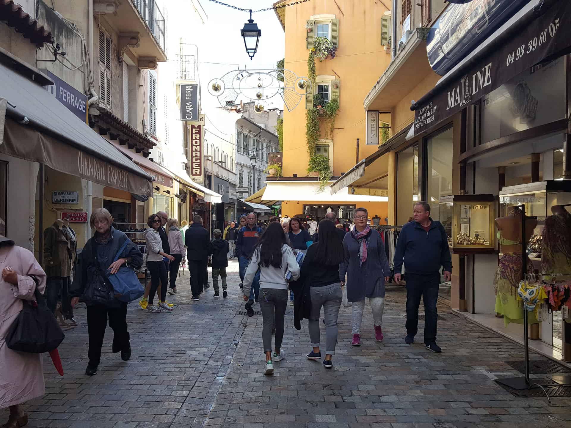 Rue MEYNADIER (6)