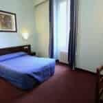 HOTEL DES FLANDRES (6)