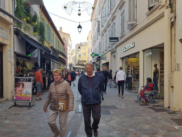Rue MEYNADIER (2)