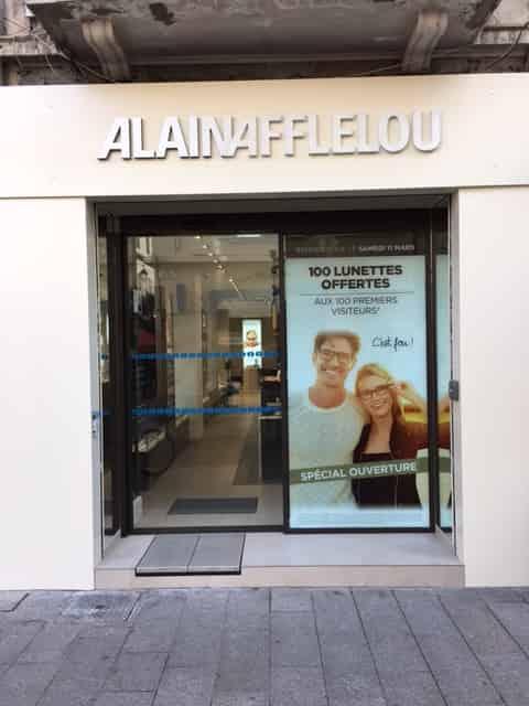 ALAIN AFFLELOU2