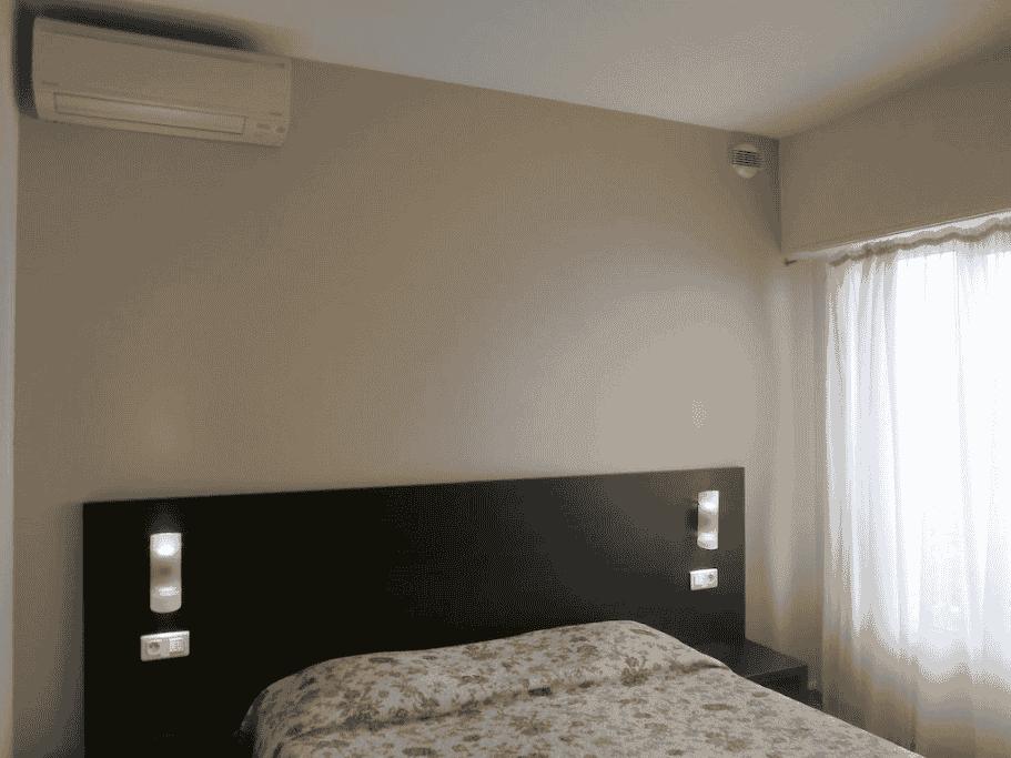 HOTEL MAGNAN CH2