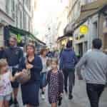 Rue MEYNADIER (1)