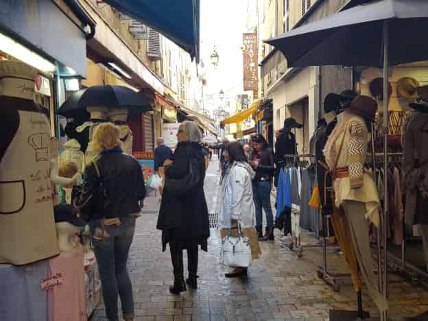 Rue MEYNADIER (5)