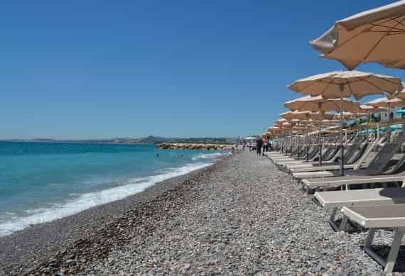 Acheter local commercial nice cannes antibes aix en provence - Office du tourisme de cagnes sur mer ...