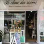 LE CHANT DES SIRENES  (2)