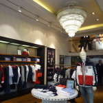 LOCATION PURE LUXUEUX MAGASIN TOP EMPLACEMENT CANNES – BB3978