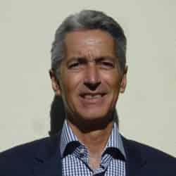 Bernard BENAYCH