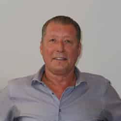 Pascal CHAFFOT