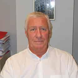 Philippe LEFEVRE