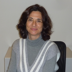 Caroline LE NIGEN