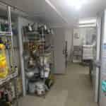 À VENDRE FONDS DE COMMERCE ZONE PIÉTONNE – FD4371